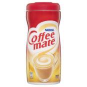 coffee mate resized