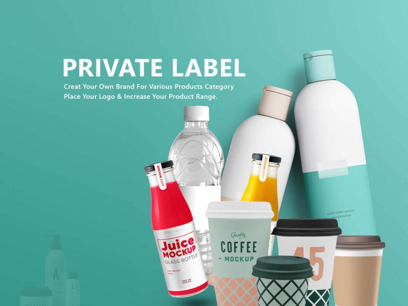 Private Label final