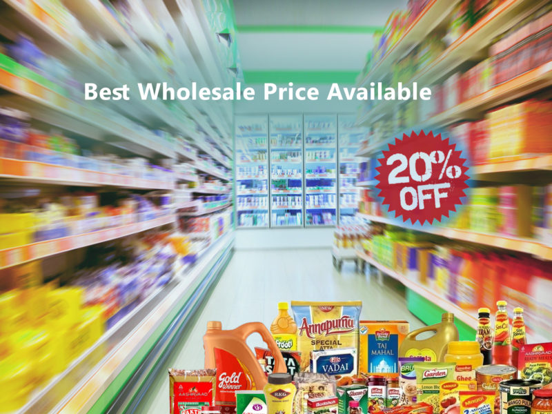 Wholesale price final